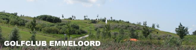 EMMELOORD