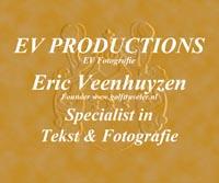 EV Fotografie