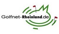Golfnet-Rheinland
