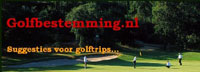 Golfbestemming.nl