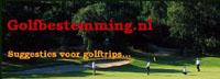 Golfbestemming.nl