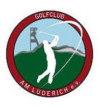 Golf Club Am Luederich