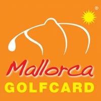 Mallorca Golfcard