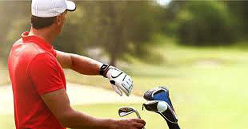 TomTom Golfer-6