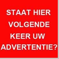 Adverteren bij Golftraveler.nl