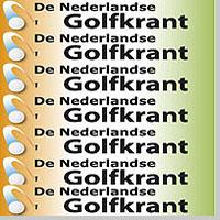 De Nederlandse Golfkrant