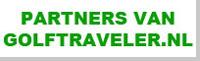 Partners van Golftraveler.nl