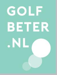 BeterGolf.nl - Verbeter je swing en geniet meer van het spel!
