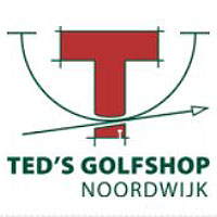 TED`S GOLFSHOP